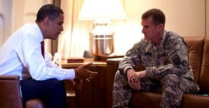 McChrystal-cropped_wide_photo_prod_affiliate_91.jpg