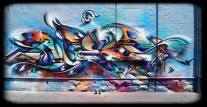 does-graffiti-ironlak-37
