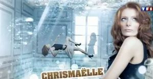 chrismaelle secret story