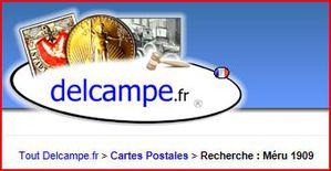 Delcampe-carte-postale-01.JPG
