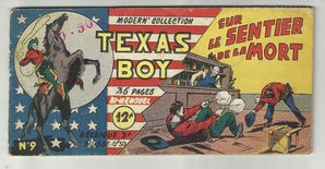 texas-boy-ebay-9