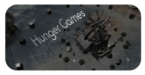 Hunger-Games.png