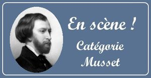 CategorieMusset
