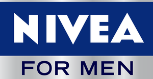 Nivea_for_Men.png