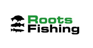 Roots Fishing forum