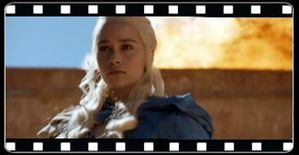 Game-of-thrones--le-trone-de-fer--saison-3---TRAILER--bande.jpg