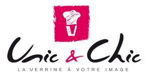 U-C-Logo-Pantone2.jpg