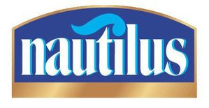 logo-nautilus-or