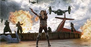 Resident-Evil-Retribution2