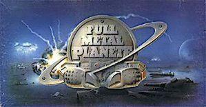 full_metal_planet.jpg