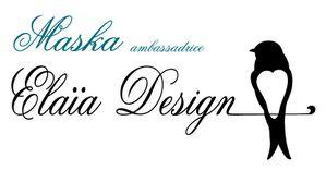 logo-maska.jpg