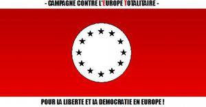 cropped-bansiteeuropetotalitaire1.jpg