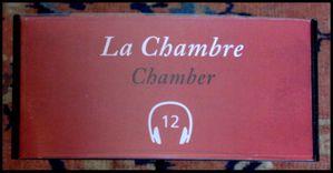 Chateaux-2 9587