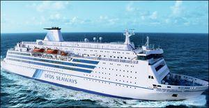 DFDS-Seaways.jpg