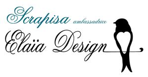 logo-scrapisa-copie-2
