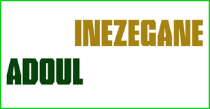 ADOUL-A-INEZEGANE.png