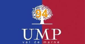 ump94.jpg