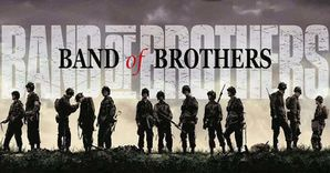 Band-20of-20Brothers.jpg