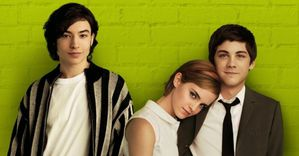 Ezra-Miller-Emma-Watson-Logan-Lerman-THE-PERKS-OF-BEING-A-.jpeg