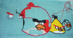 angry-birds cartes b 07