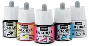 Colorex