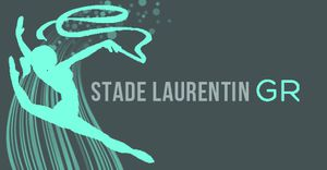 logo aurelie 01.07.2012-copie-1