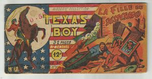 texas-boy-ebay-12