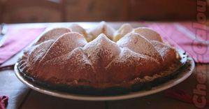 cake-decembre