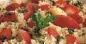 01-taboule-aux-fruits.jpg