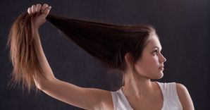 woman_long-and-strong-hair.jpg