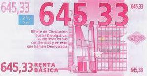 renta_basica1.jpg