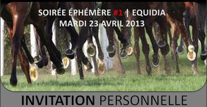 invitation-Equidia.JPG
