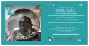 vernissage-circulations_23-fevrier.jpg
