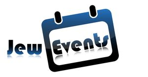 logo-jewevents.jpg