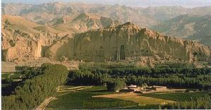 bamyan_valley_afghanistan_photo.jpg