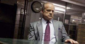 Kelsey-Grammer-as-Tom-Kane-Boss-Starz.jpg