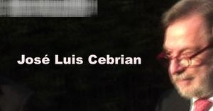 Joxse-Luis-Cebrian.jpg