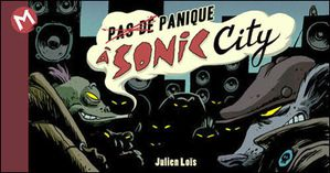 Pas-de-panique-a-Sonic-city.jpg