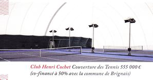 tennis couverts 2