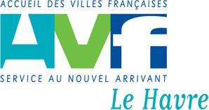 AVF-Logo_Le-Havre.jpg