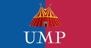 logo-ump-2-cirque.jpg