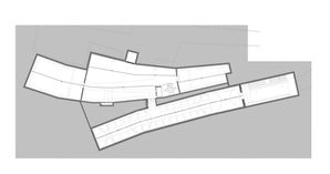 1283959035-basement-plan-01-1000x526