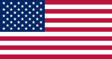 225px-Flag_of_the_United_States_svg.png