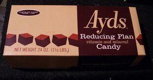 9---Bonbon-HIV.jpg
