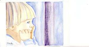 aquarelle-enfant-dec-2010.jpg