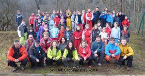 ski-club-2013-2014.jpg