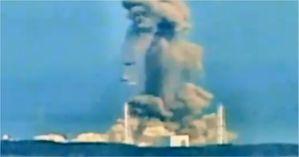 explosion-centrale-nucleaire-japon.jpg