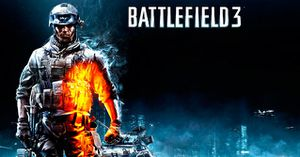 Topic Bla-bla Battlefield-3