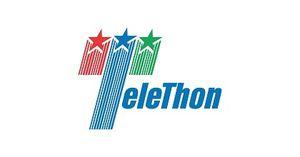 Spinning for Telethon 2013 (10^ ed.). A Foggia, oltre 150 spinner pedaleranno per Telethon: un appuntamento che spegnerà la sua 10^ candelina