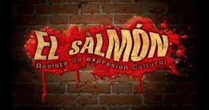 el salmon urbano
